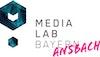 Media Lab Ansbach
