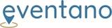 eventano GmbH Logo