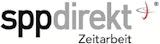 SPP Direkt Jena GmbH Logo