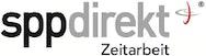 spp direkt Logo
