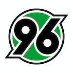 Hannover 96 Sales & Service GmbH & Co. KG Logo