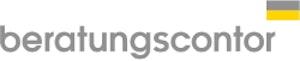 PCS Beratungscontor AG Logo