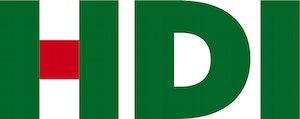 HDI Gruppe Logo