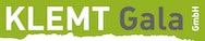 Klemt Gala GmbH Logo