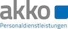akko GmbH Logo