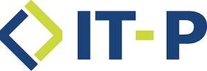 IT-P GmbH Logo