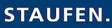 Staufen AG Logo