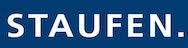 STAUFEN.AG Logo