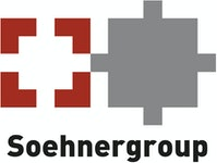 Walter Söhner GmbH & Co. KG Logo