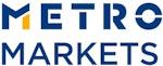 Metro Markets GmbH