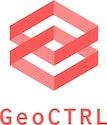 GeoCTRL AG Logo