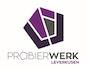 Probierwerk Logo