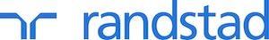 Randstad Deutschland Logo