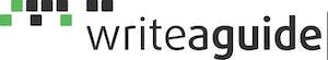 writeaguide Logo