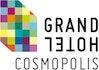 Grandhotel-Cosmopolis e.V.