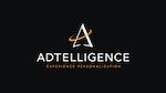 Adtelligence GmbH Logo