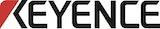 KEYENCE DEUTSCHLAND GmbH Logo