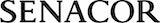 Senacor Technologies AG Logo