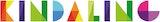 Kindaling UG (haftungsbeschränkt) Logo