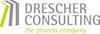 Drescher Consulting GmbH