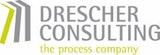 Drescher Consulting GmbH Logo