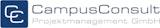 Campus Consult Projektmanagement GmbH Logo