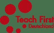 Teach First Deutschland gemeinnützige GmbH Logo