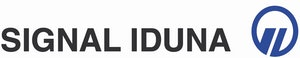 SIGNAL IDUNA Gruppe Logo