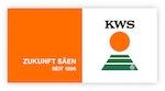 KWS Gruppe Logo