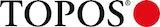 TOPOS Personalberatung GmbH Logo
