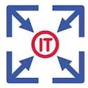 Future Consulting GmbH Logo