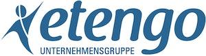 Etengo Unternehmensgruppe