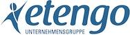 Etengo Unternehmensgruppe Logo