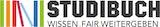 Studibuch GmbH Logo