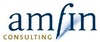 amfin Consulting GmbH