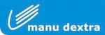 manu dextra GmbH Logo