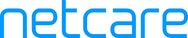 netcare Business Solutions GmbH Logo