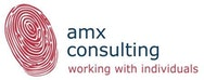 amx consulting Logo