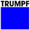 TRUMPF GmbH + Co. KG Logo