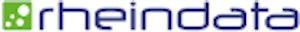 rheindata GmbH Logo