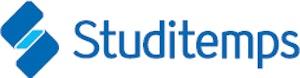 Studitemps GmbH Logo