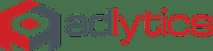 adlytics GmbH