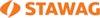 STAWAG Stadtwerke Aachen AG Logo