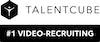 Talentcube GmbH