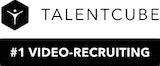 TALENTCUBE Logo
