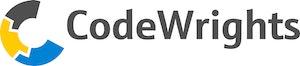 Codewrights GmbH Logo