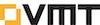 VMT GmbH