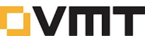 VMT GmbH Logo