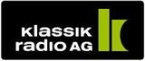 Klassik Radio AG Logo