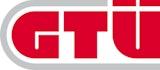 GTÜ Gesellschaft für Technische Überwachung mbH Logo